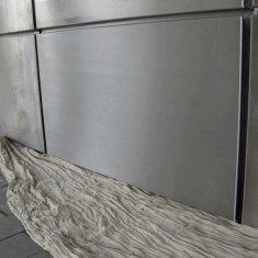 Sheet Central Park Metro Link Manchester After
